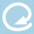 Habits App Icon